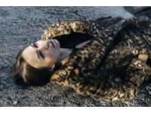 Maria Andersson - Press 02