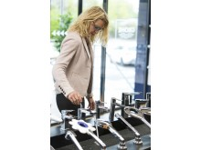 GROHE Truck Event 2
