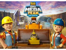 12_BTB - Mega Machines Kinofilm