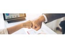 JenID_SCOREPLUS_Partnerschaft