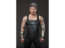 Guy Tang Official picture