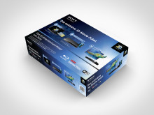 Blu-ray Player_Umverpackung_3D