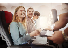 Family_The-food-on-board_737MAX_001
