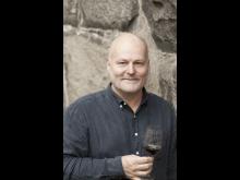 Johan_Lidby