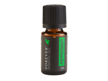 Essential_Oil_Peppermint