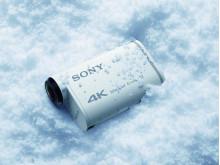 FDR-X1000V von Sony_Lifestyle_01
