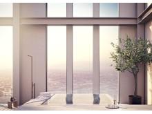 Karlatornet_Penthouse_Roofterrace