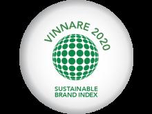 SE-Badges-2020_Vinnare