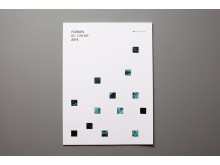 Forsen Annual Report 2014 (bild)