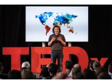 TEDx Metzingen 2019