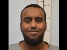 Mohamed Ismail