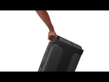 SRS-XP700_portability_b_white_full-Large