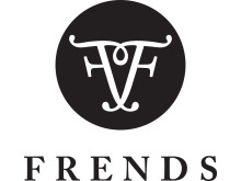 Frends logo PNG