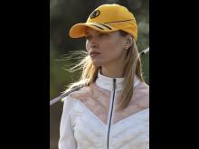 BOGNER_SS21_Golf_29