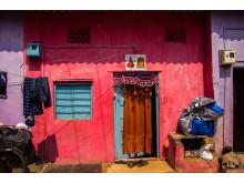 Copyright Nadia Dias, Indien, courtesy of SWPA 2015