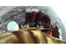 Dubai_Darshan_Flight13_SONY_HDR-AZ1