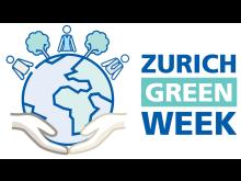 Zurch Green Week