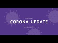 201102-corona-update