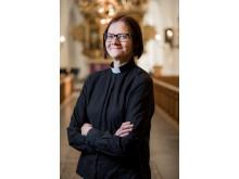 Maria Isberg