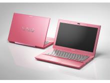 VAIO Serie SB_Pink_8