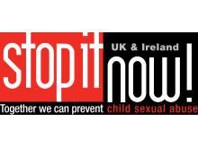 South East police forces join child protection charity in campaign to tackle indecent images of children