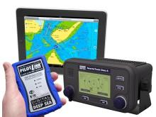 PilotLink + AIS Transponder class A
