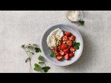 jordgubbar.jpg