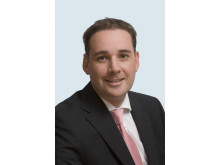 Martin Ball, Head of Engineering Inspection , Allianz Engineering