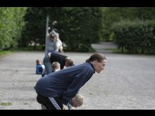 Työväki1_SMALL_photoSoiliHuhtakallio