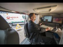 Onyx Rohr- und Kanal-Service 01.png