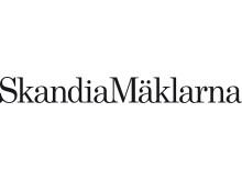 SkandiaMaklarna_svart