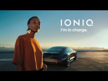 IONIQ_Mainfilm_Iamincharge_1.jpg