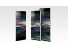 Xperia 10_Xperia 10Plus_Xperia L3_Family