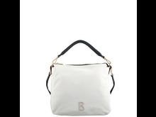 Bogner Bags_4190000927_101_1