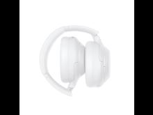 WH-1000XM4_Silent White_von_Sony (2)