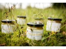 Bienenpatenschaft_burgbad_01