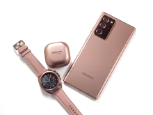15_galaxywatch3_budslive_note20ultra_lifestyle_image