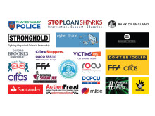 Fraud partners