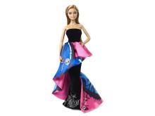 04_Barbie