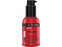 BIG_TotalBody_RETAIL_300dpiCMYK