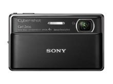 Cyber-shot DSC-TX100V von Sony_Schwarz_02