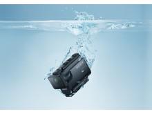 HDR-AS50_waterproof-Large