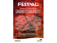 Festival2018