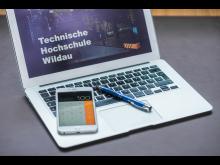 210108_Bild_TH_News_Fachtag_Informatik
