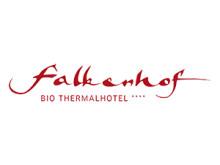 Logo Falkenhof