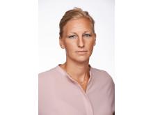 Sofia-Åström-Paulsson
