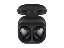 Galaxy Buds Pro_Phantom Black (2)
