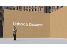 Unbox and Discover_1