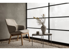 Amstelle easy chair