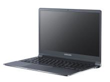Laptop 9-series